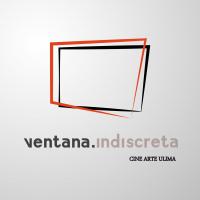 Cine Peruano Contemporáneo